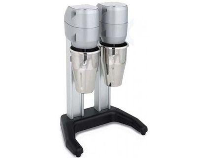 Миксер для молочных коктейлей MACAP F4D НЕРЖ | интернет-магазин TOPSTO